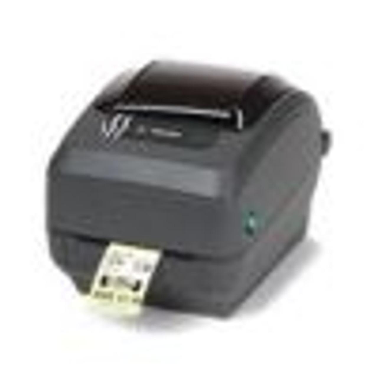 GK420D Printers