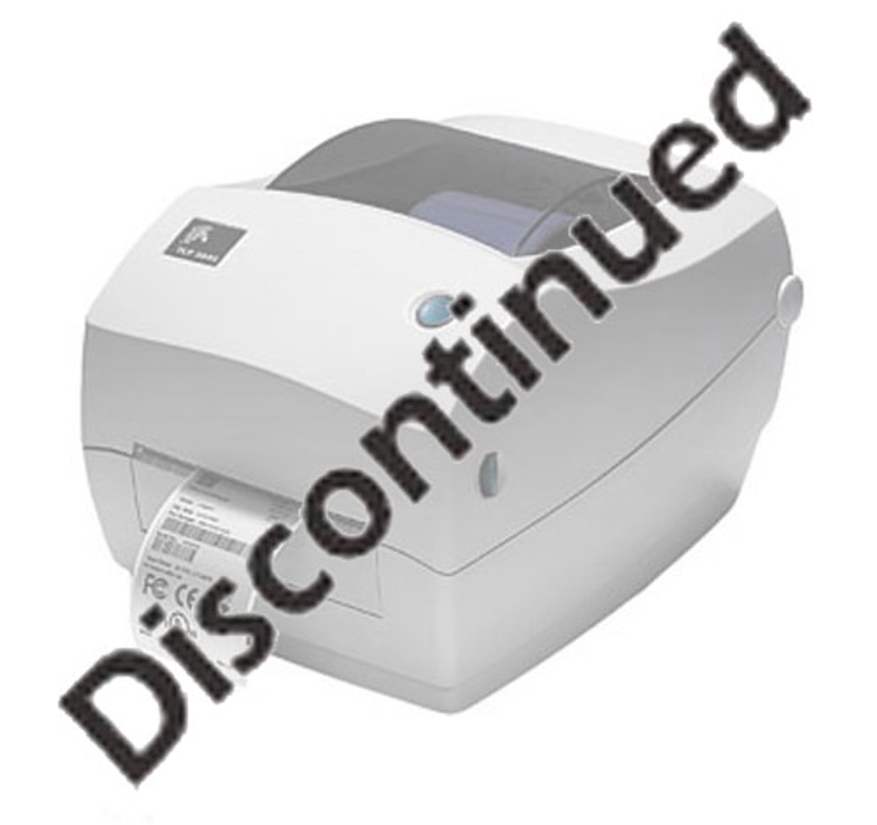 Discontinued Printer Parts