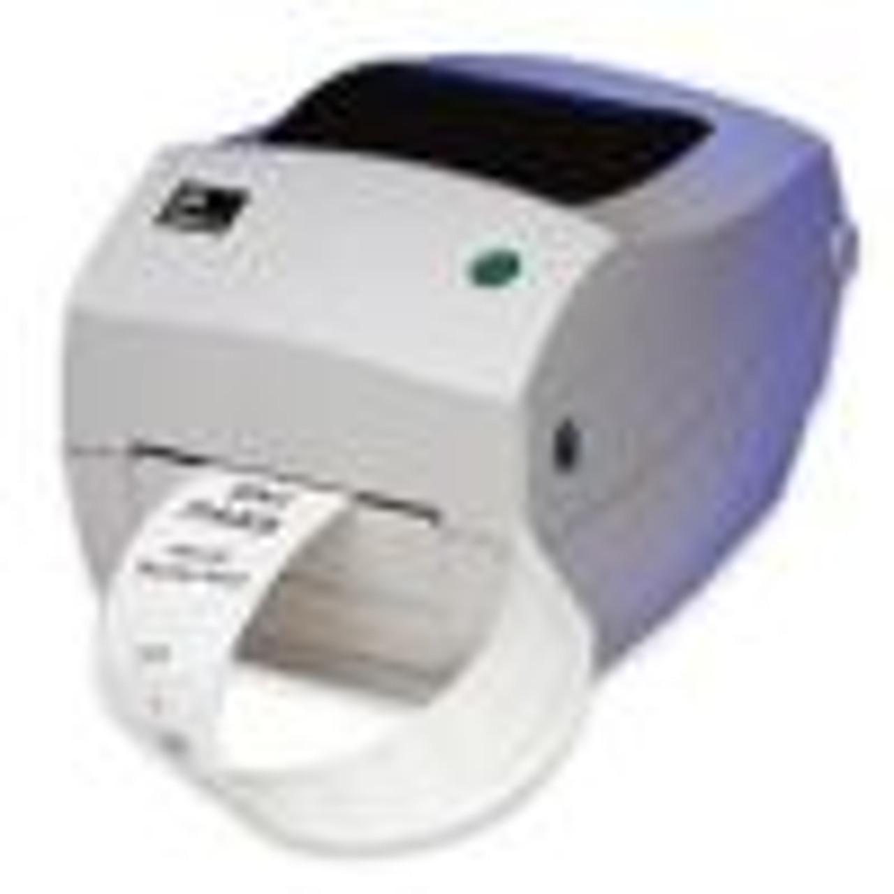 R2844-Z Printers