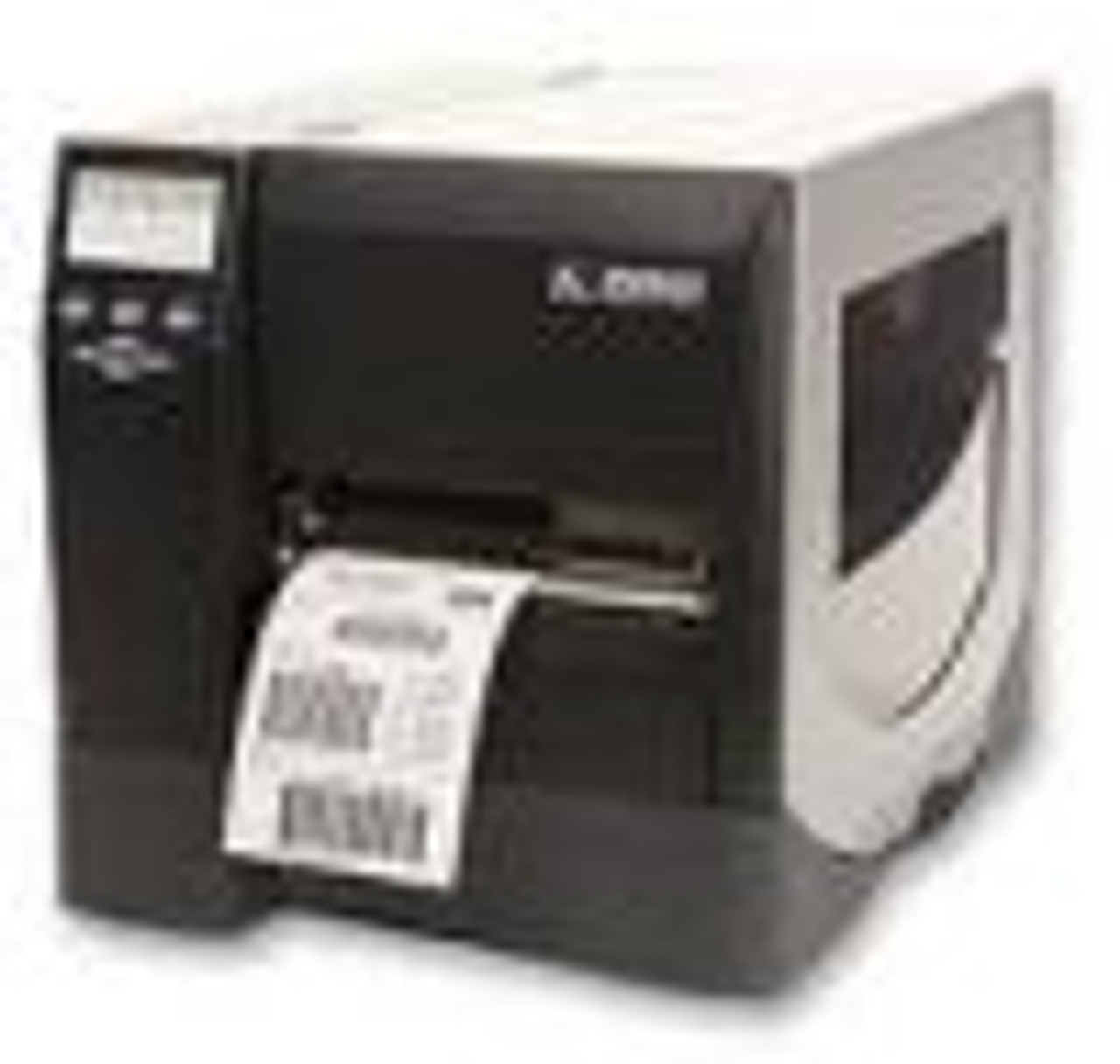 ZM600 Printers