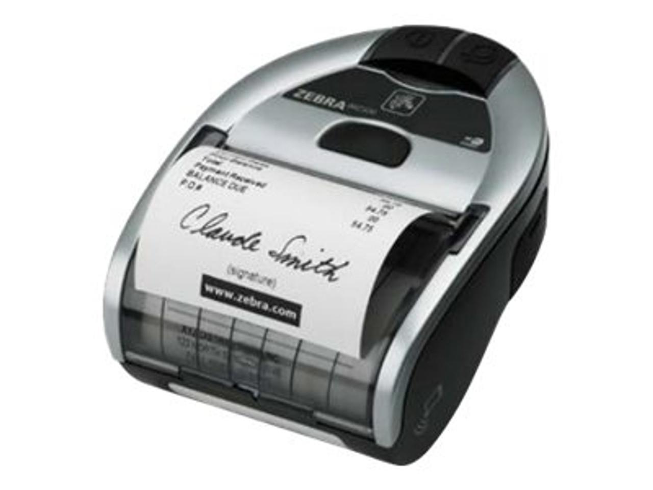 iMZ320 Printers