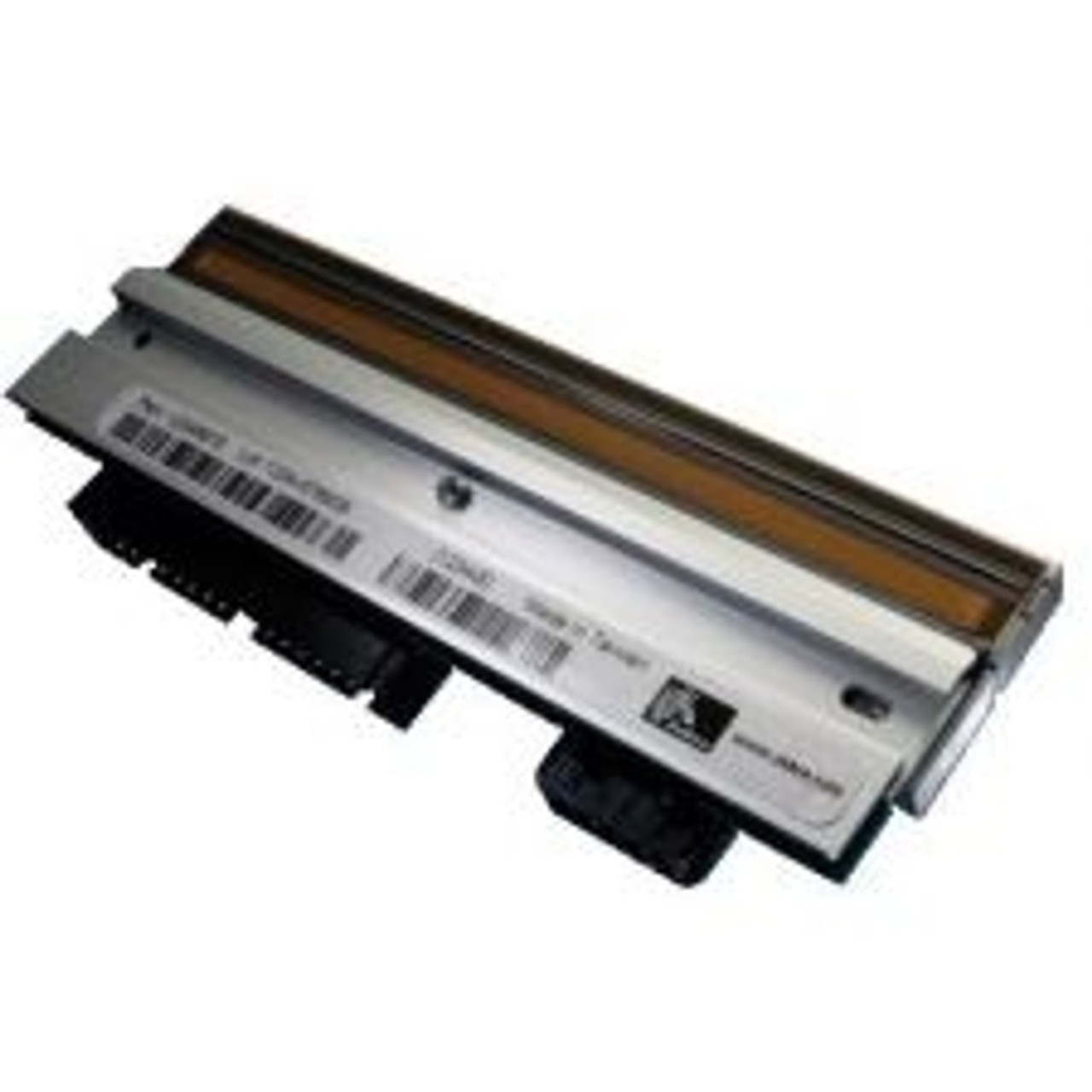 MZ 220 Printheads & Parts