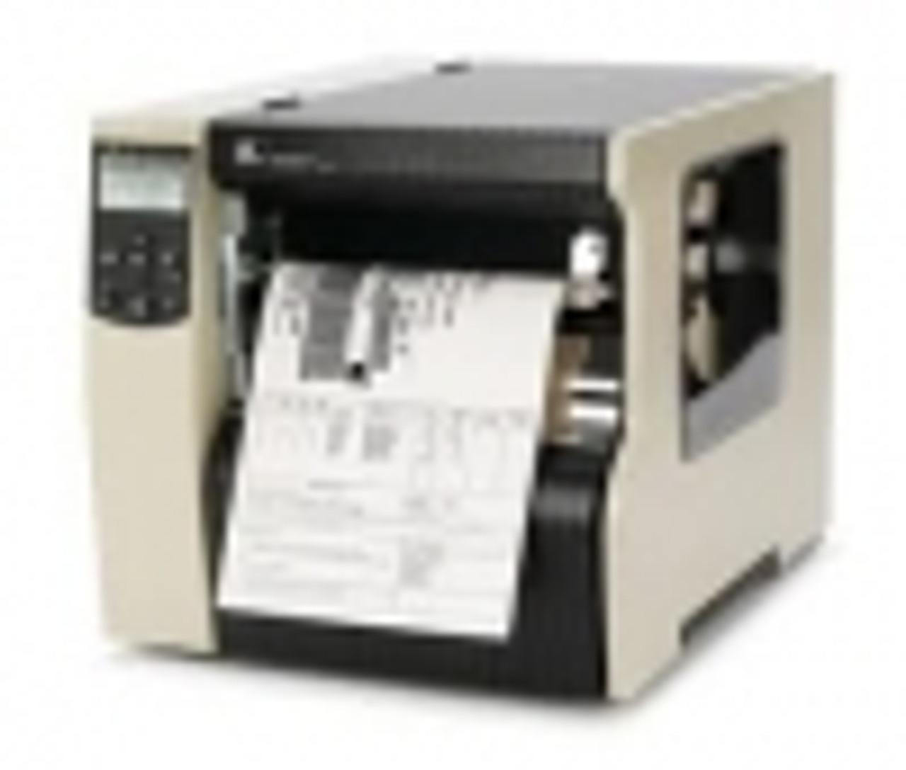 220Xi4 Printers