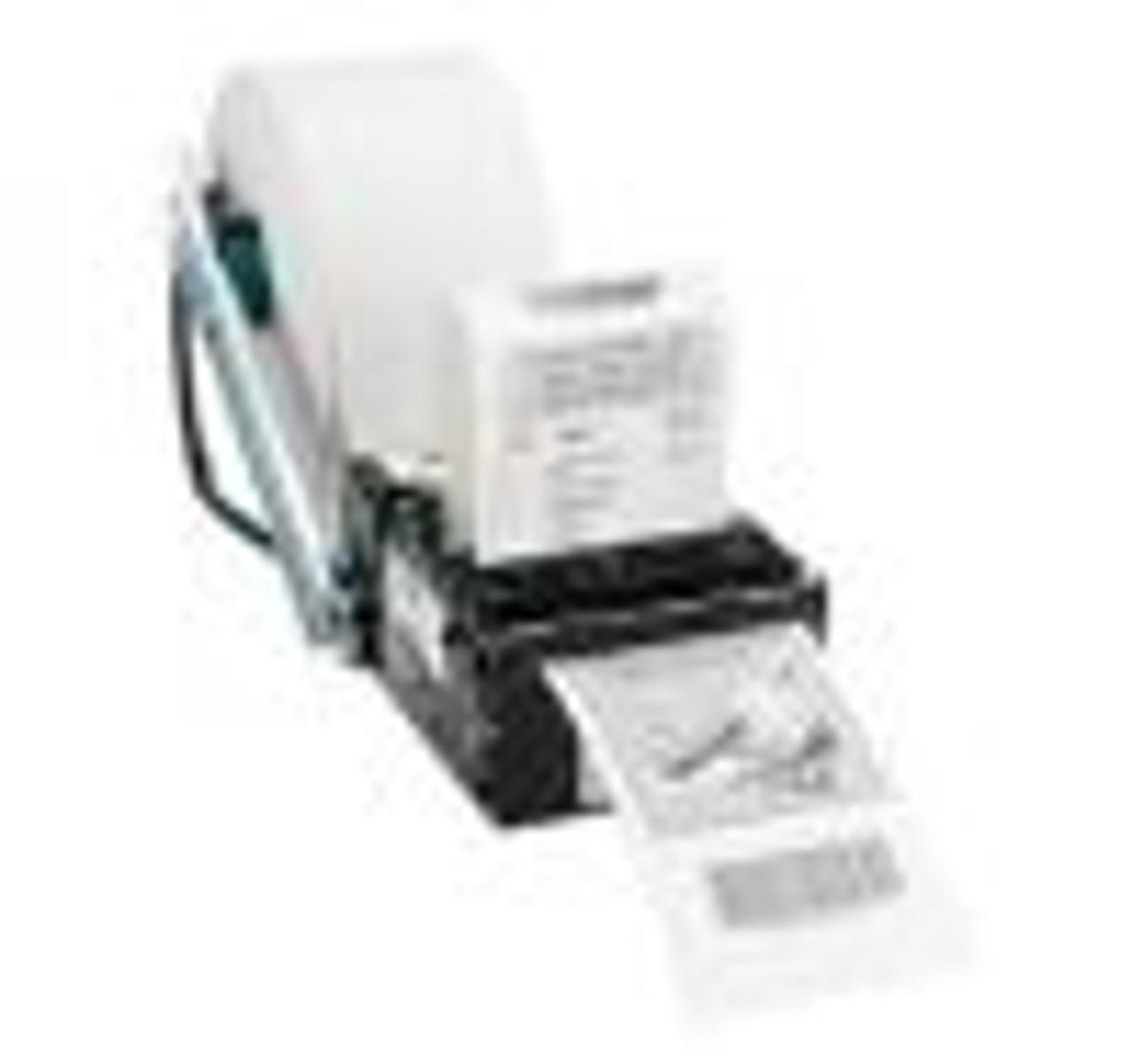 KR403 Printers