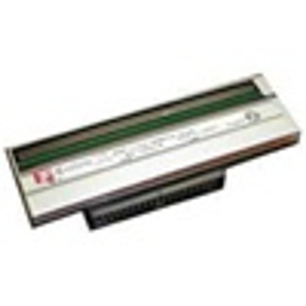 TTP 2110 Printheads & Parts