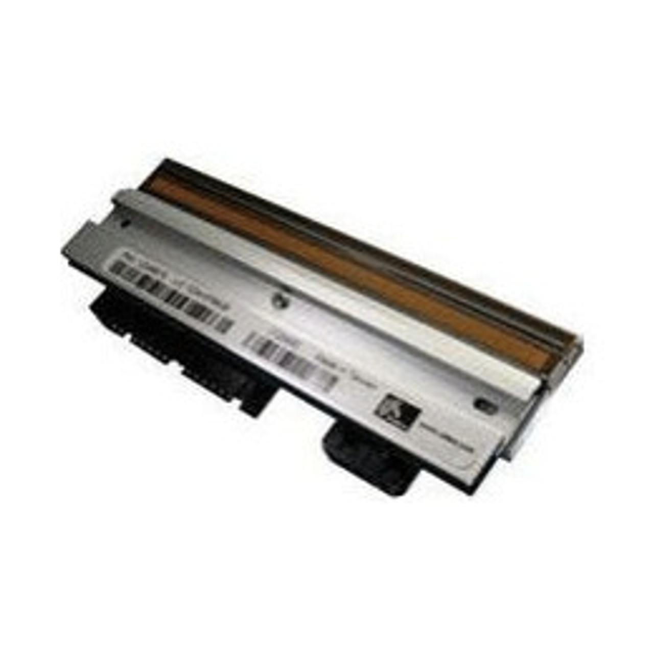 RP4T Printheads & Parts