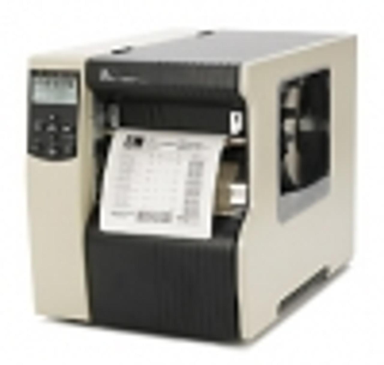 170Xi4 Printers