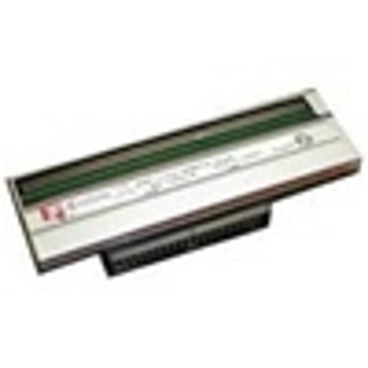 ZE500 Printheads & Parts