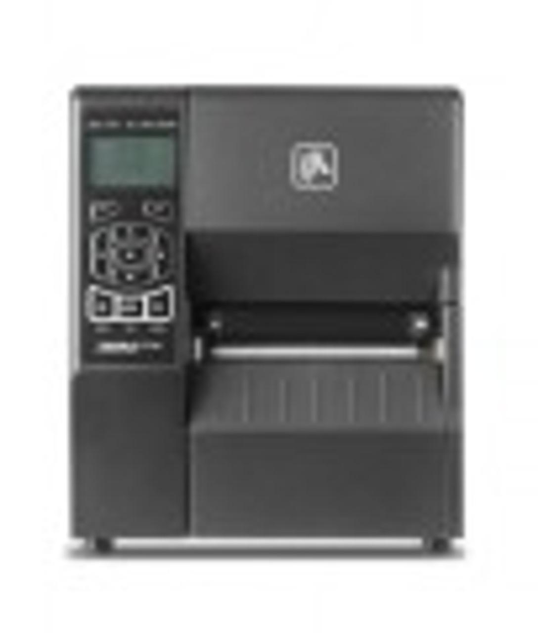 ZT230 Printers