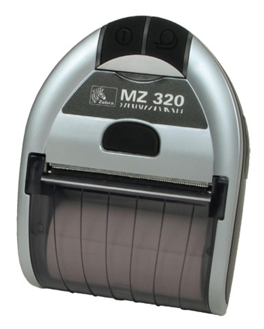 iMZ Printers