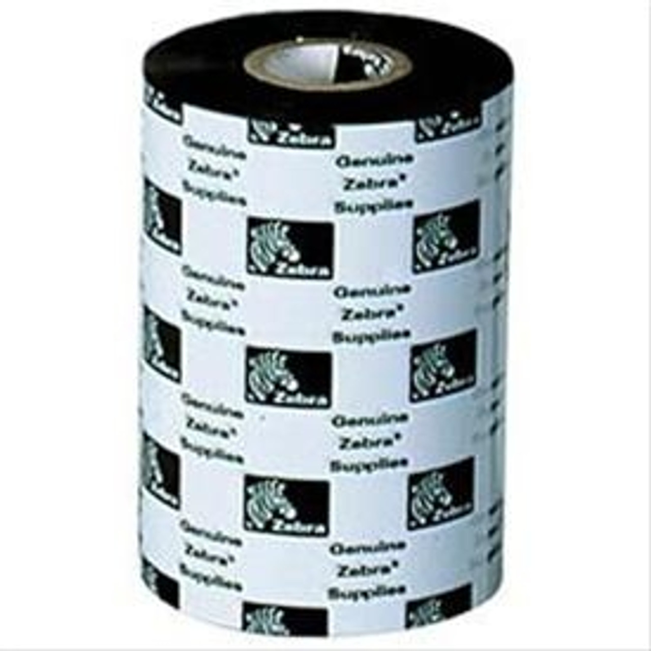 Thermal Transfer (Requires Ribbon)