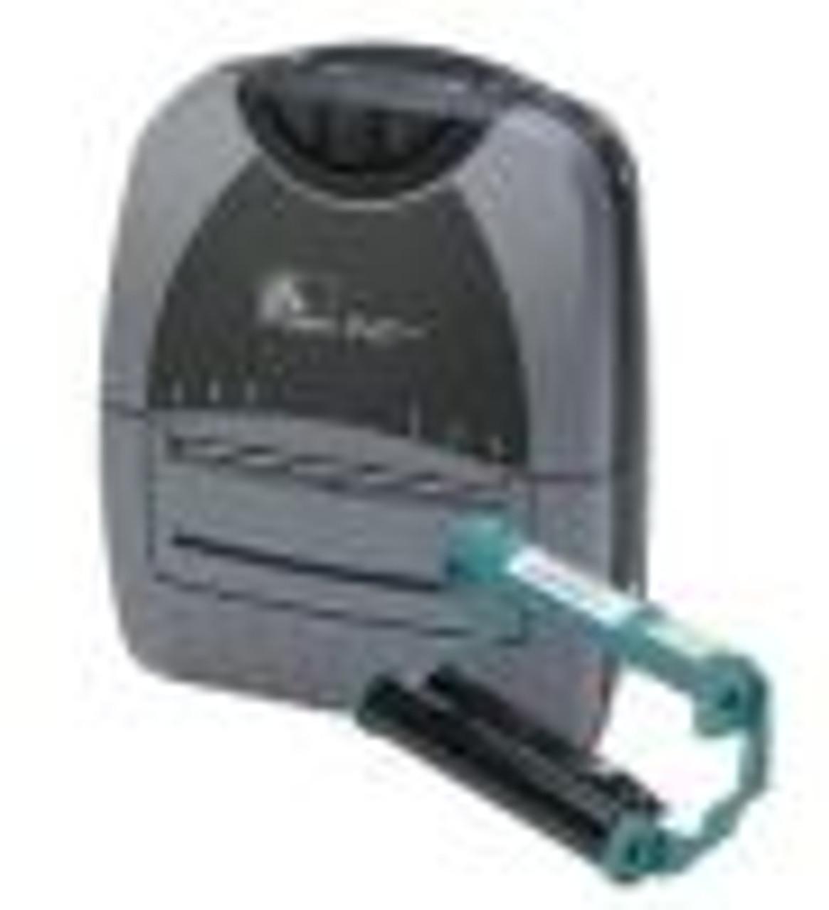 P4T Printers