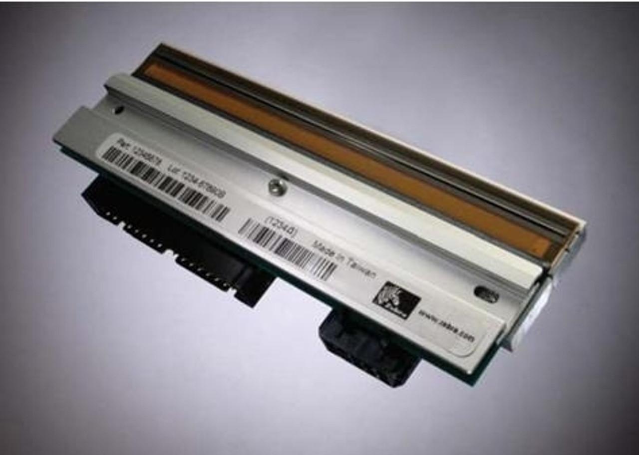 HC100 Printheads & Parts