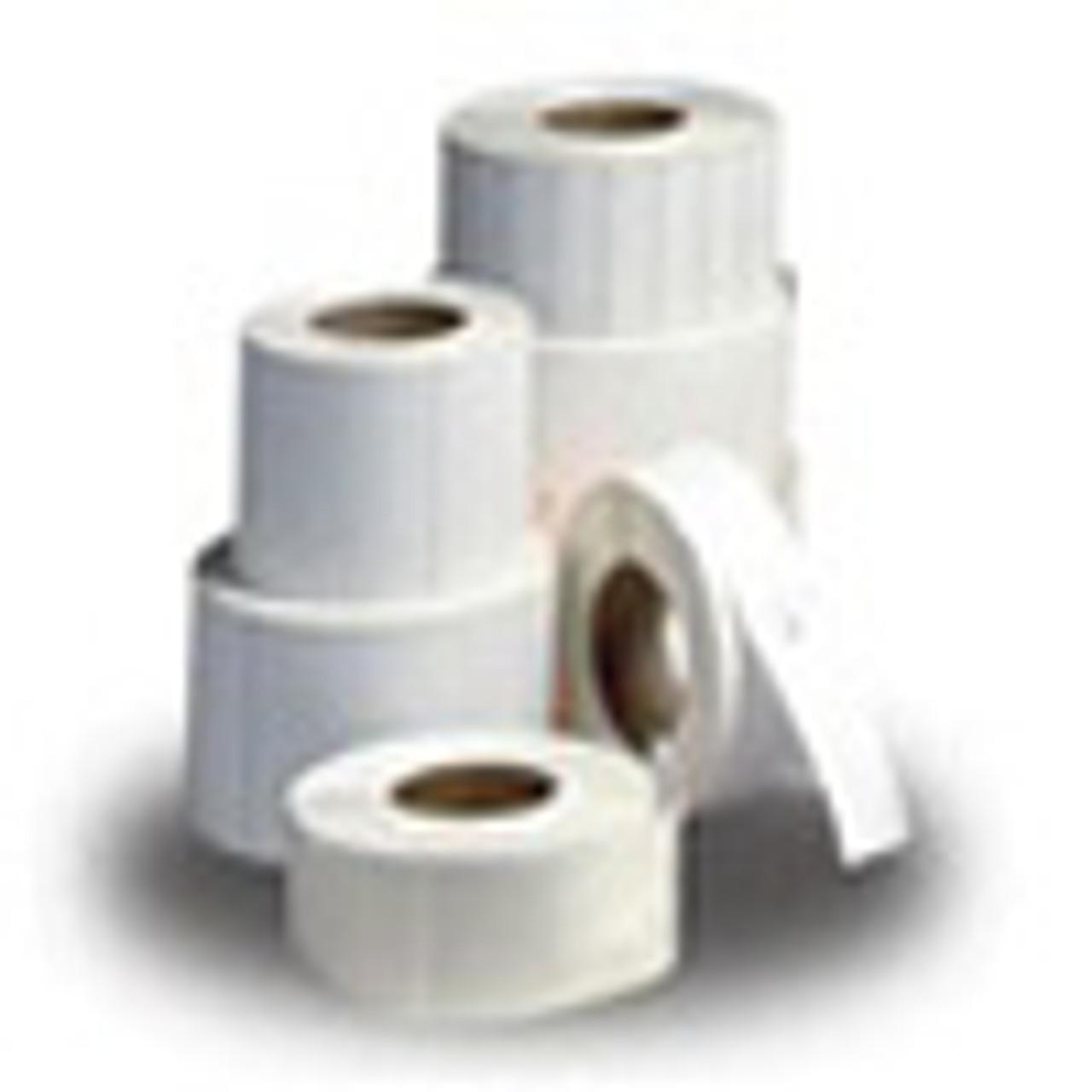 R110Xi4 Labels