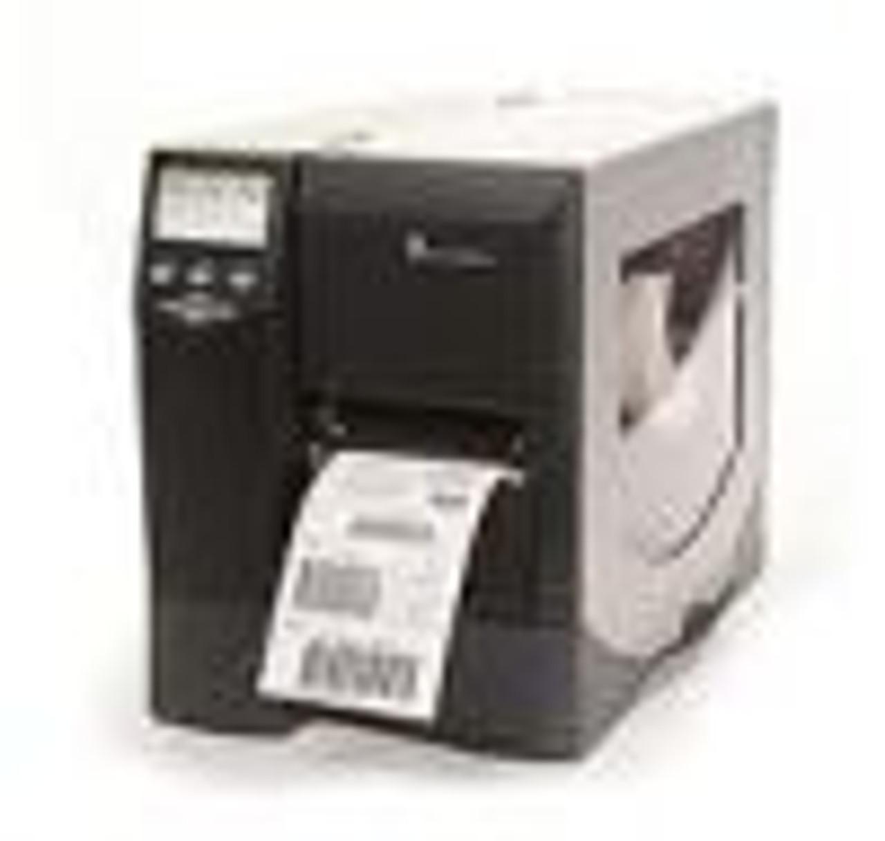 RZ400 Printers