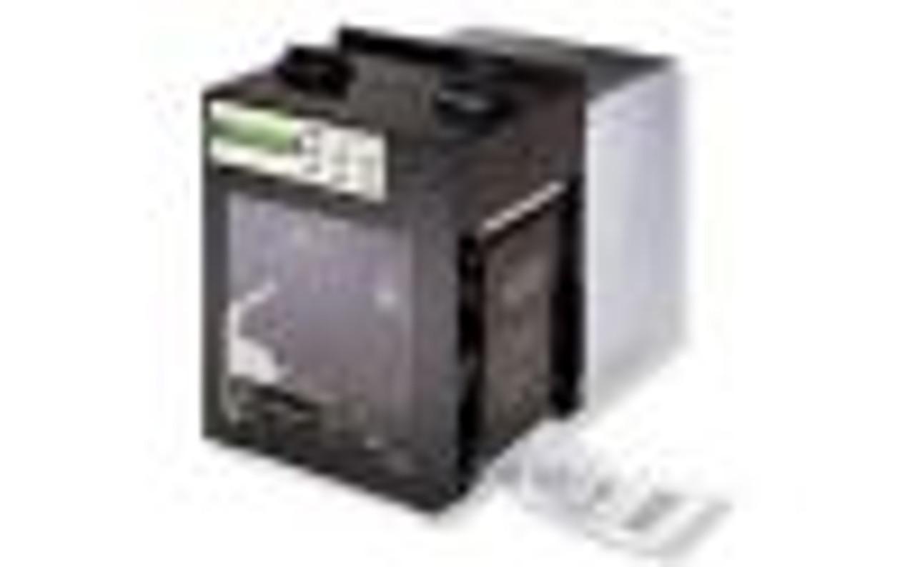 110PAX4 Printers