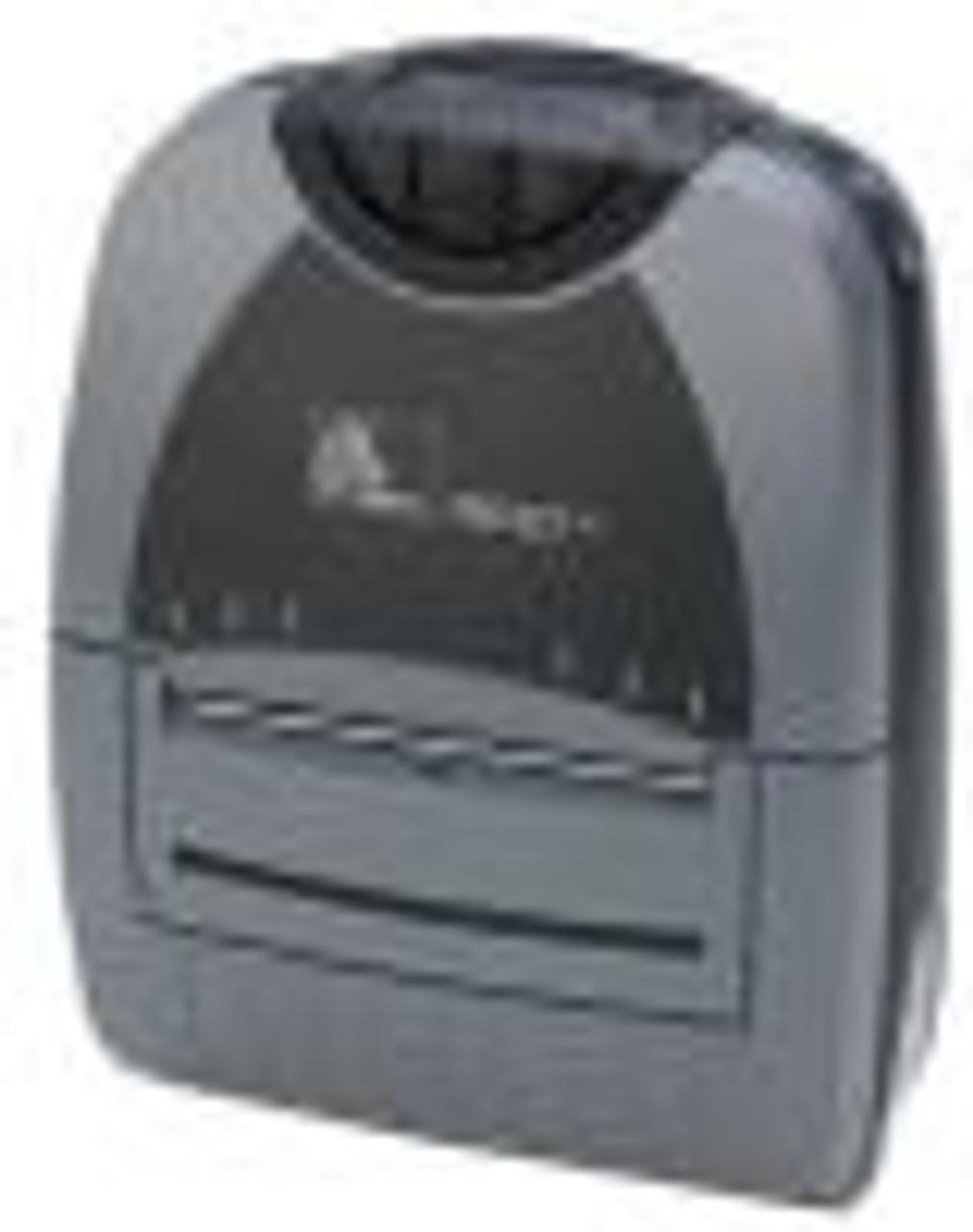 RP4T Printers
