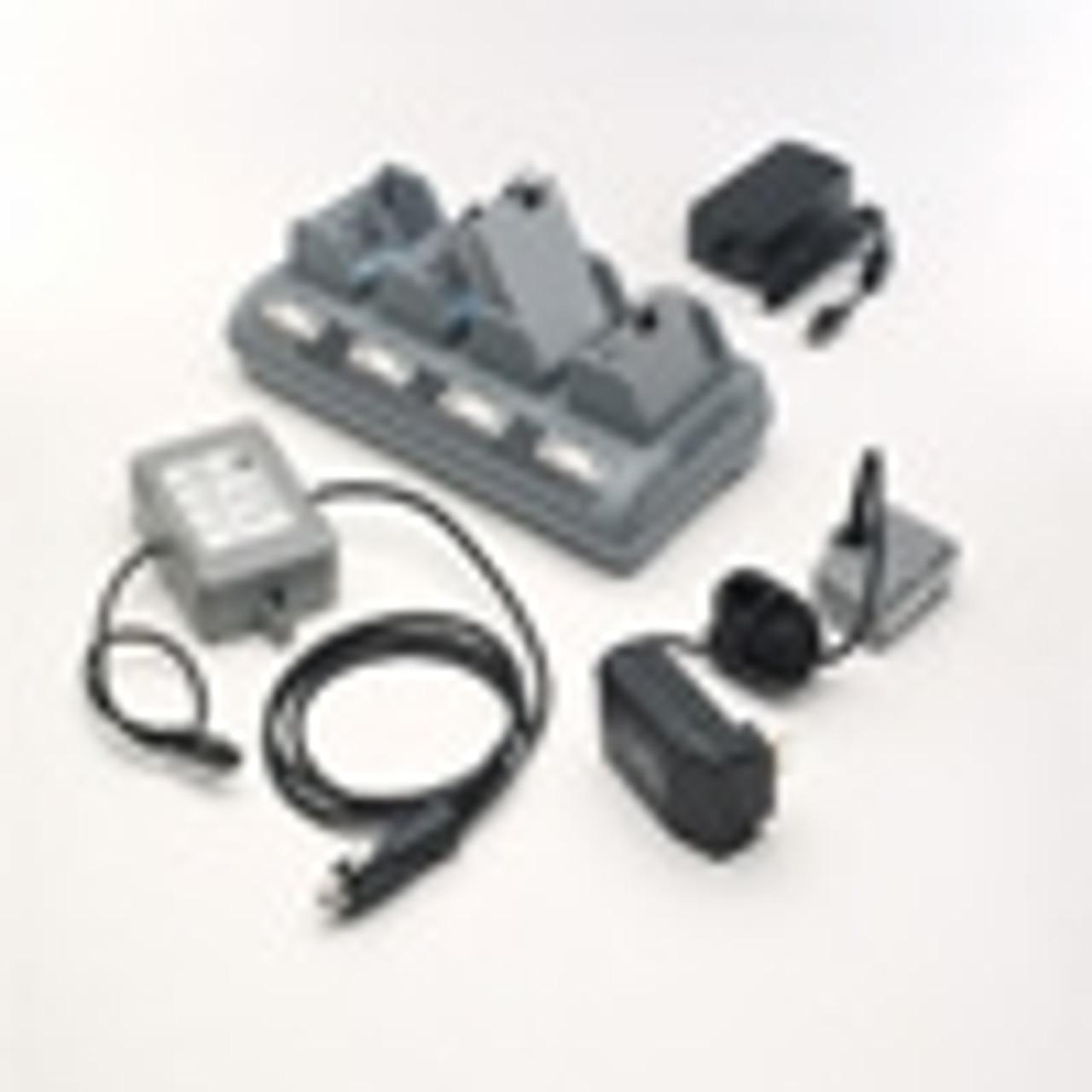 ZT220 & ZT230 Accessories