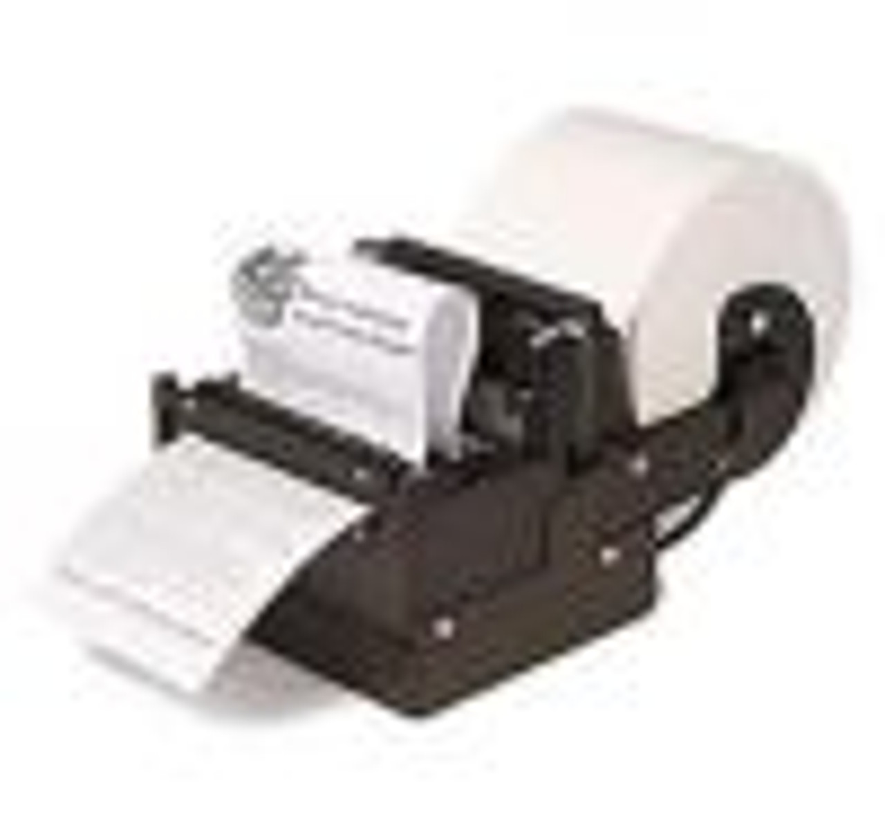 TTP 7030 Printers