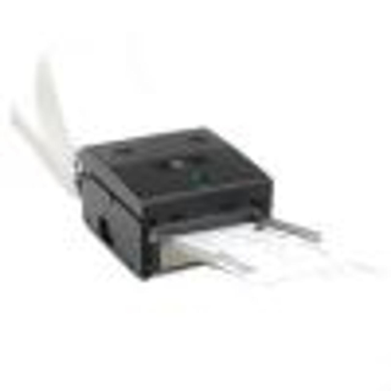 TTP 2130 Printers
