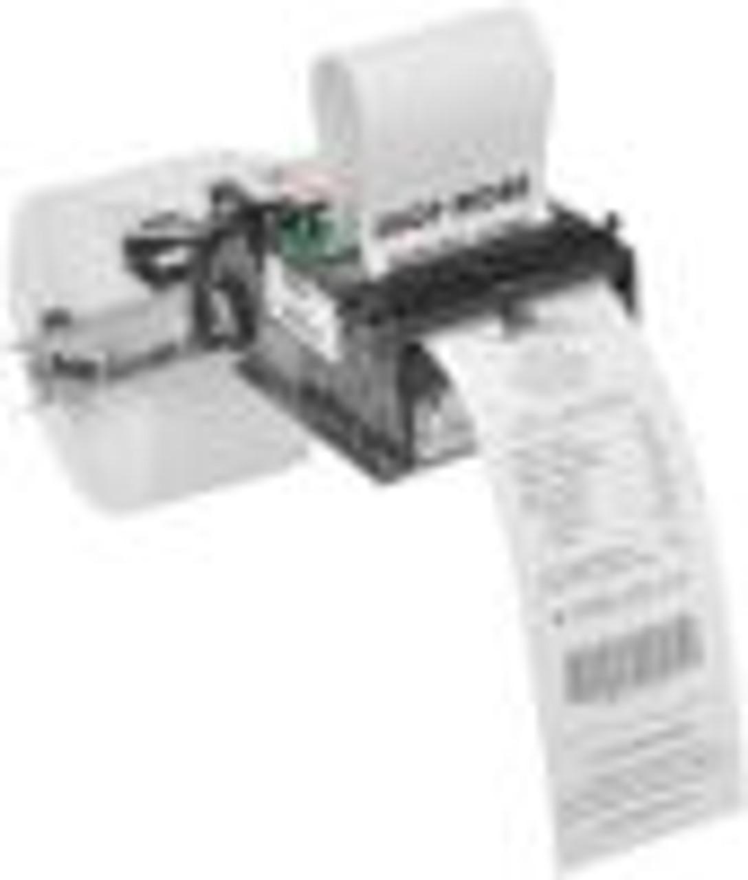 KR203 Printers