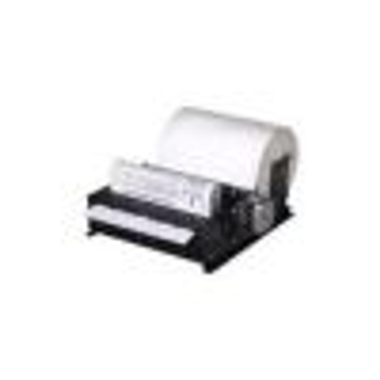 TTP 8200 Printers