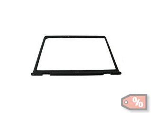 Front Bezel, Std. Kit | 105910-005