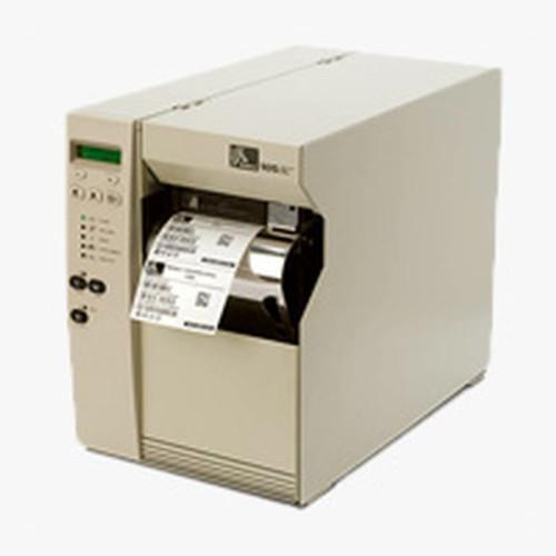 170-8K1-00100 - 170Xi4 300dpi TT Ser Par USB Int 10/100