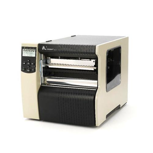 223-8K1-00000 - 300DPI,US CORD, SER/PAR/USB 10/100 B/G
