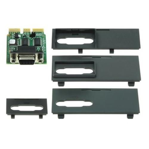 P1080383-443 - KIT UPGRADE SERIAL MODULE ZD410/ZD420