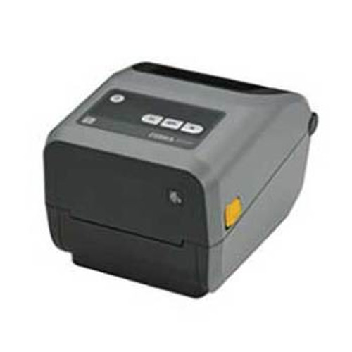 DT ZD420; 203 dpi, US, USB, Modular Slot   ZD42042-D01000GA