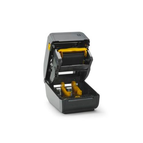 DT ZD420; Std EZPL, 203 dpi, US, USB | ZD42042-D01G00EZ