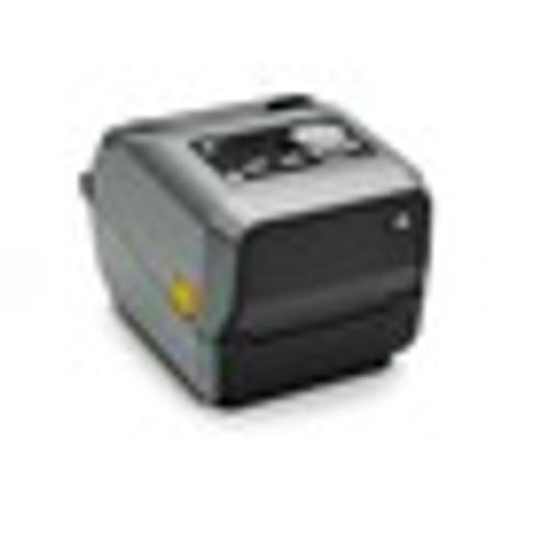 ZD62043-T21F00EZ - ZD620 300DPI CUTTER