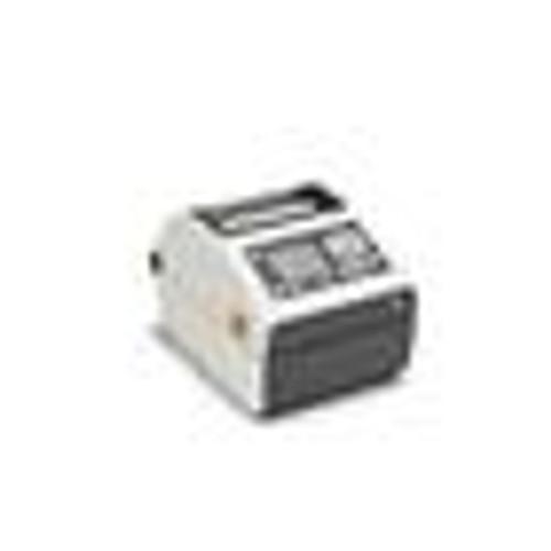 ZD62H42-D01L01EZ - DT ZD620;HC Std EZPL,203 dpi,US,USBH 802