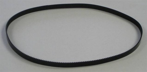 KIT,BELT,MXL,110T,6MM WIDE | 105940G-151
