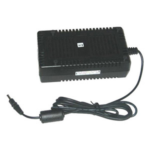 KIT,POWER SUPPLY,VALUE LINE | 105925G-002