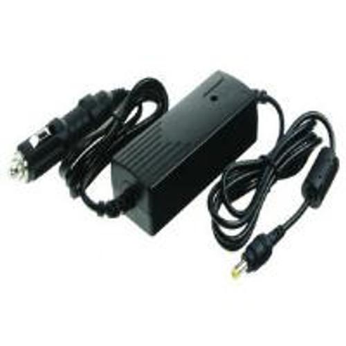 A/C POWER SWITCH (5 per kit) 105912G-157   105912G-516
