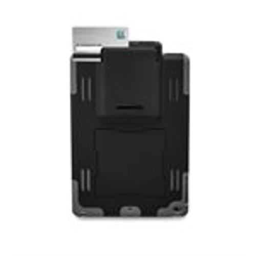 Flex Case CS-TAF-PRO | Infinite Peripherals | Flex case Air 1/2, Pro 9.7, iPad 5th gen | CS-TAF-PRO | CS-TAF-PRO