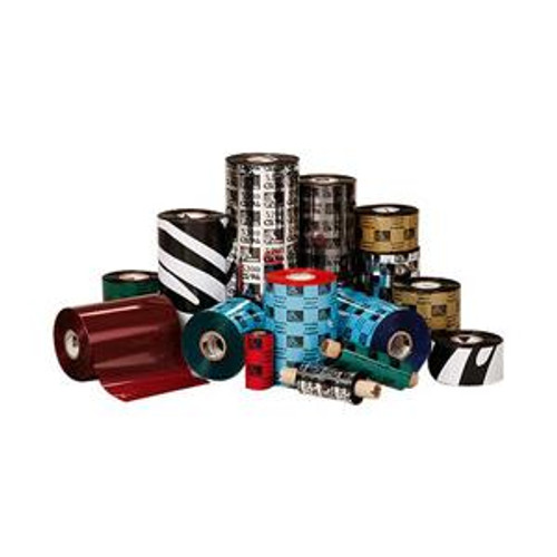ENTRY PRESSURE ROLLER 105912G-671 | 105912G-757
