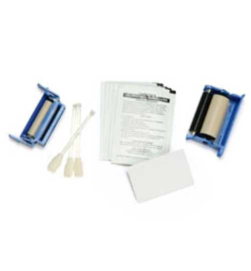 DB9 VINYL PLATE (set of 20) 105912G-012   105912G-667