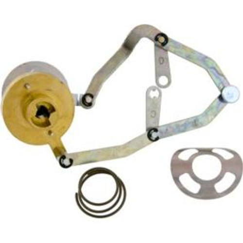 KIT,ASSY,CLUTCH,I SERIES | 105912G-629