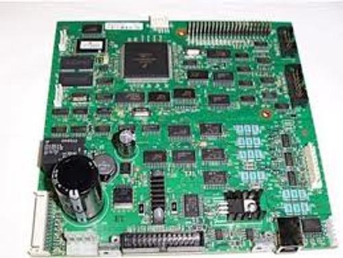KIT,PCBA,MAIN,P330M | 105912G-664m