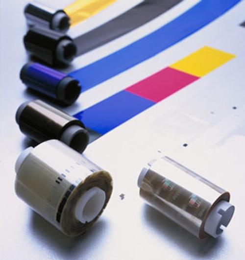 Encoder ISO Stripe Down/Normal P330i (Encoder Module Only) 105912G-031   105912G-031