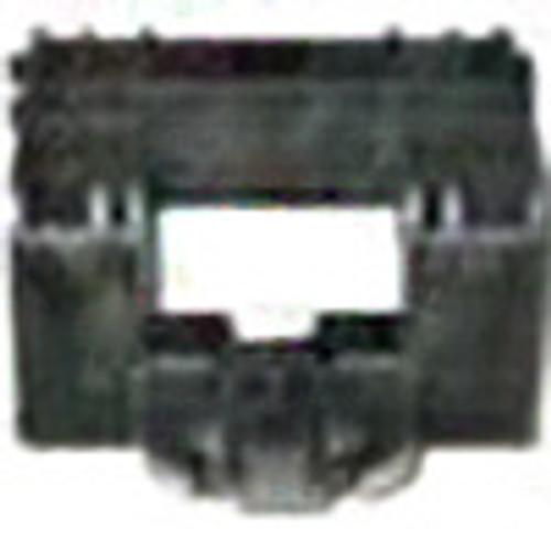 BRACKET, PIVOT, P330i 105912G-850   105912G-843