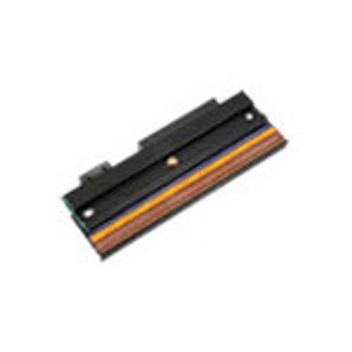 KIT,C/A,PCBA,SMART CARD | 105912G-054