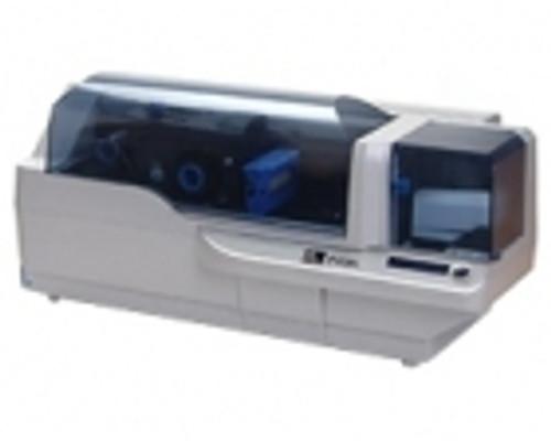 PCBA Flip Over & Sensor Kit 105912G-553 | 105912G-553