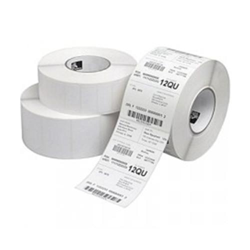 10010037 Zebra Z-Select 4000D 1.2x0.85 Paper Label 6/Case   10010037