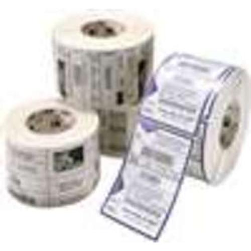 LD-R7AO5B Zebra Z-Perform 1000D 2x2 Paper Label 36/Case | LD-R7AO5B