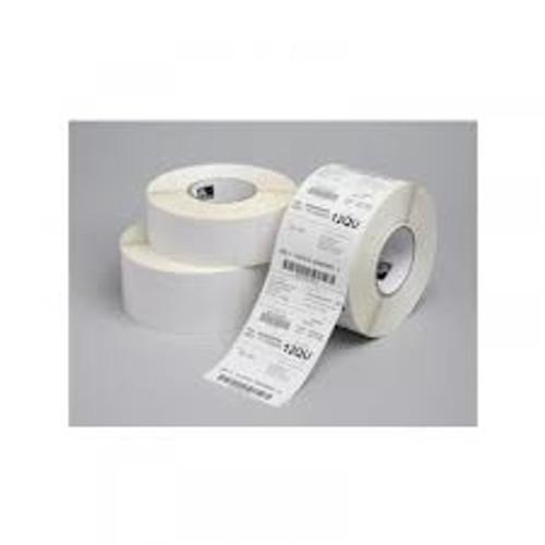 LD-R7MU5P Zebra Z-Perform 1000D 2x1 Paper Label 36/Case | LD-R7MU5P