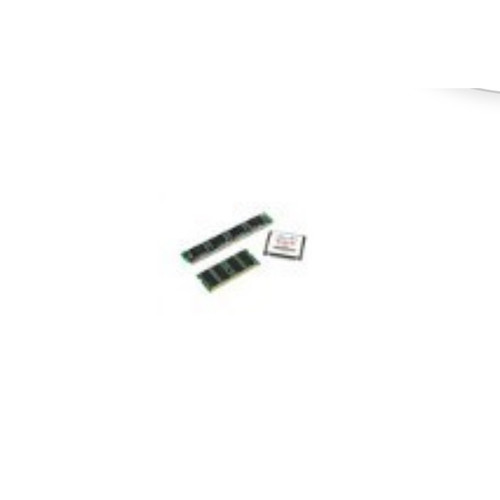 32MB Linear PCMCIA Flash Card (blank) G46999-0032 | G46999-0032